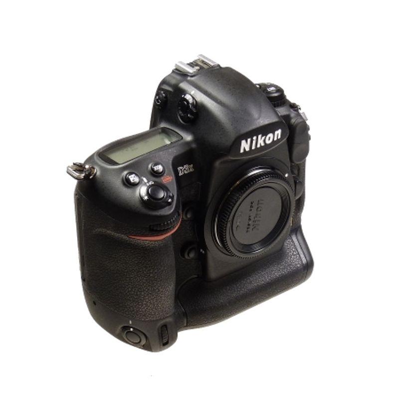 nikon-d3x-body-sh6295-50016-1-899