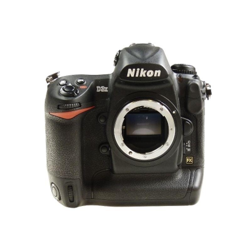 nikon-d3x-body-sh6295-50016-2-322
