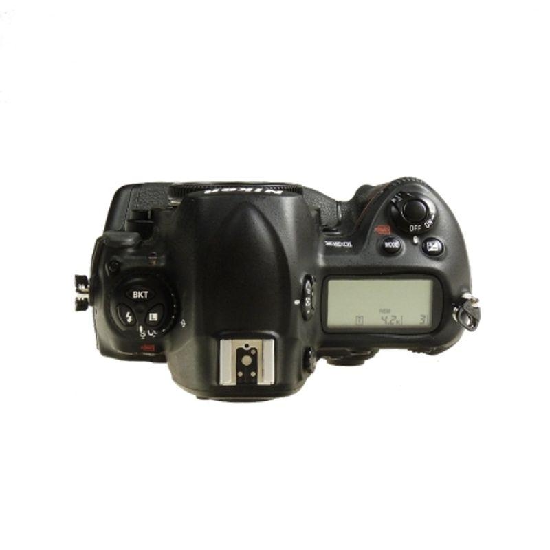 nikon-d3x-body-sh6295-50016-4-630