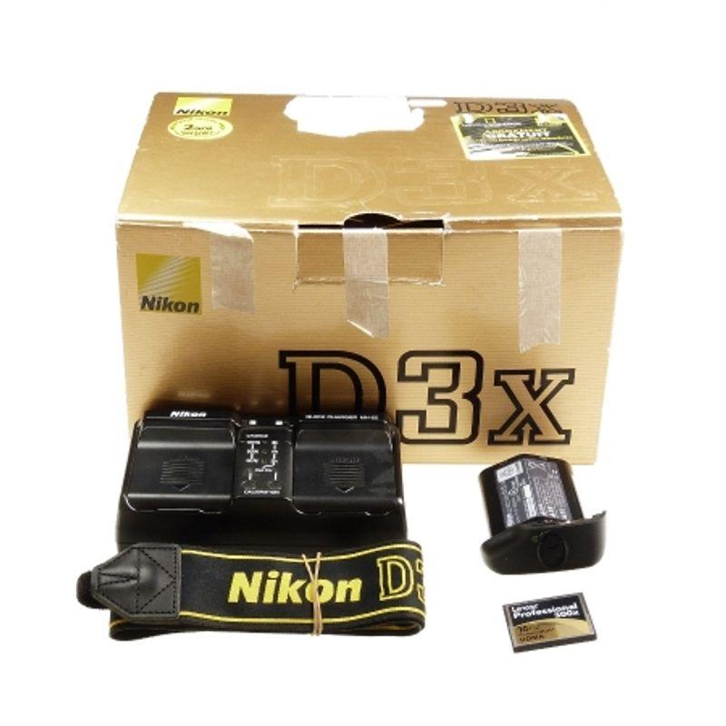 nikon-d3x-body-sh6295-50016-5-155