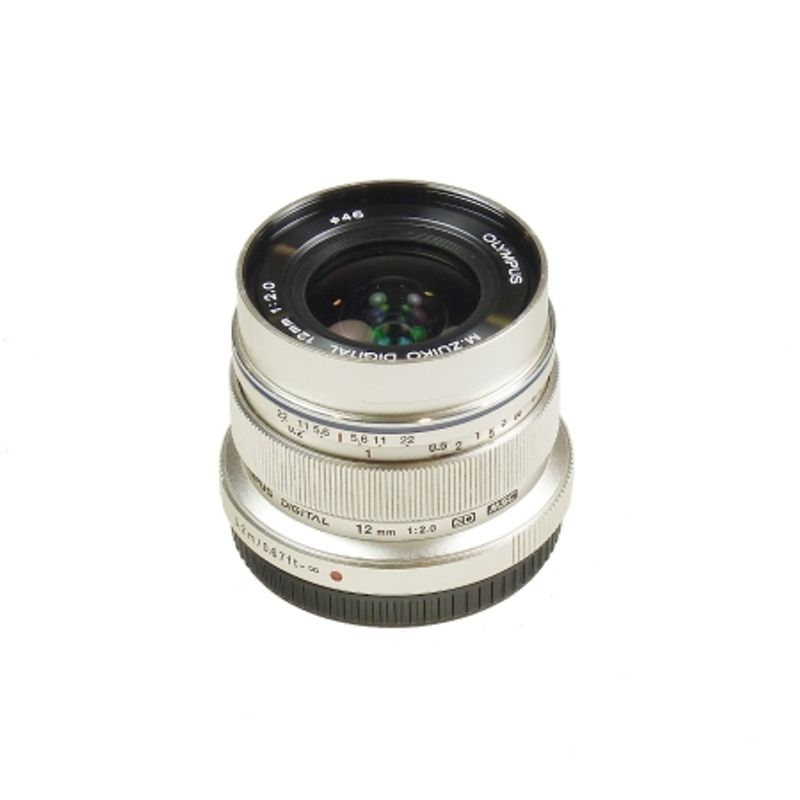 sh-olympus-zuiko-12mm-f-2-pt-micro-4-3-sh-125025968-50036-247
