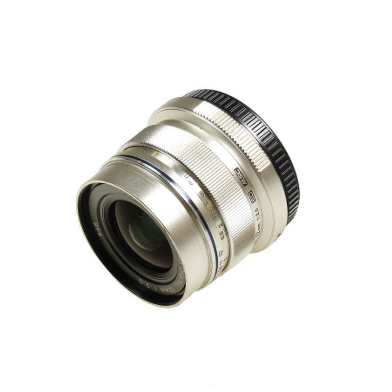 sh-olympus-zuiko-12mm-f-2-pt-micro-4-3-sh-125025968-50036-1-848