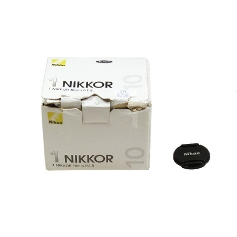 nikon-1-obiectiv-nikkor-vr-10mm-f-2-8-negru-sh6296-50048-3-640