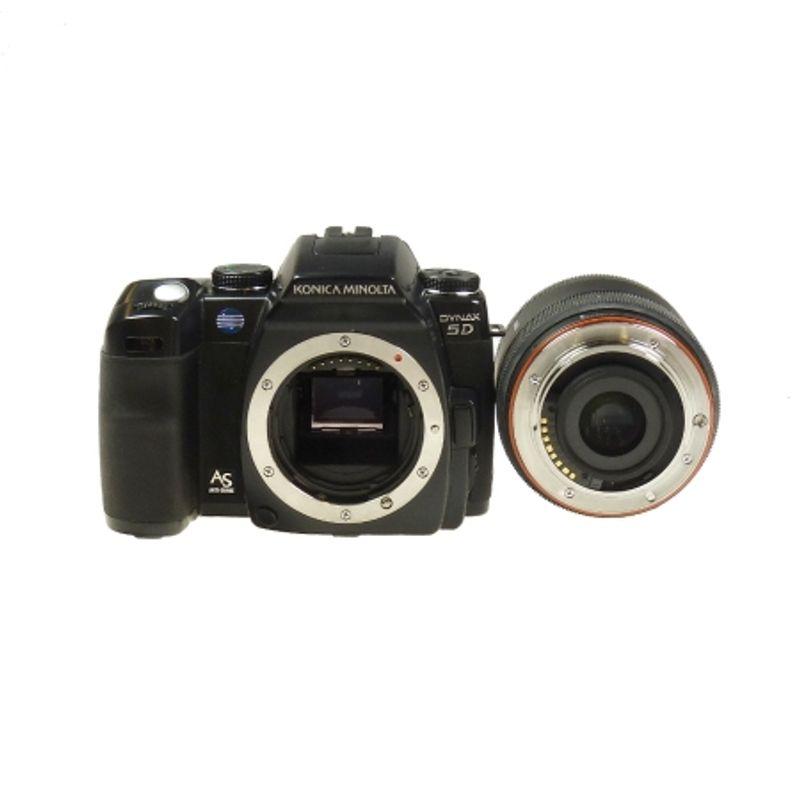 kit-konika-minolta-dynax-5d-2-obiective-blit-si-accesorii-sh6297-50051-2-270