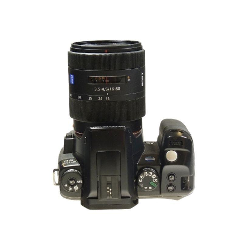 kit-konika-minolta-dynax-5d-2-obiective-blit-si-accesorii-sh6297-50051-4-955