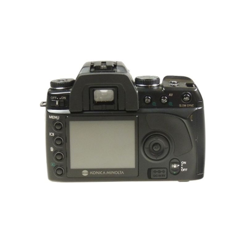 kit-konika-minolta-dynax-5d-2-obiective-blit-si-accesorii-sh6297-50051-3-590