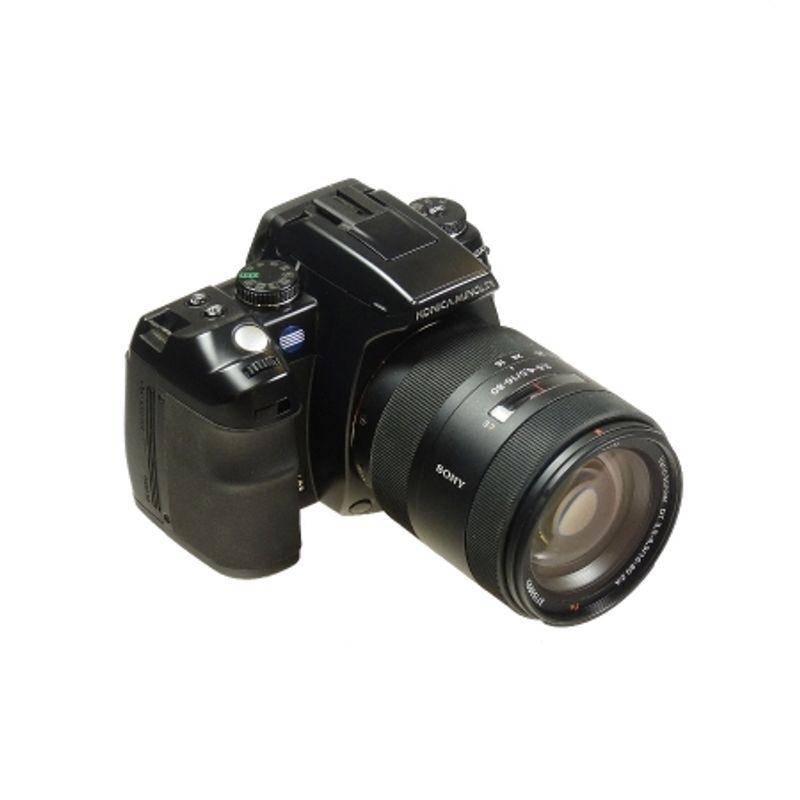 kit-konika-minolta-dynax-5d-2-obiective-blit-si-accesorii-sh6297-50051-1-457