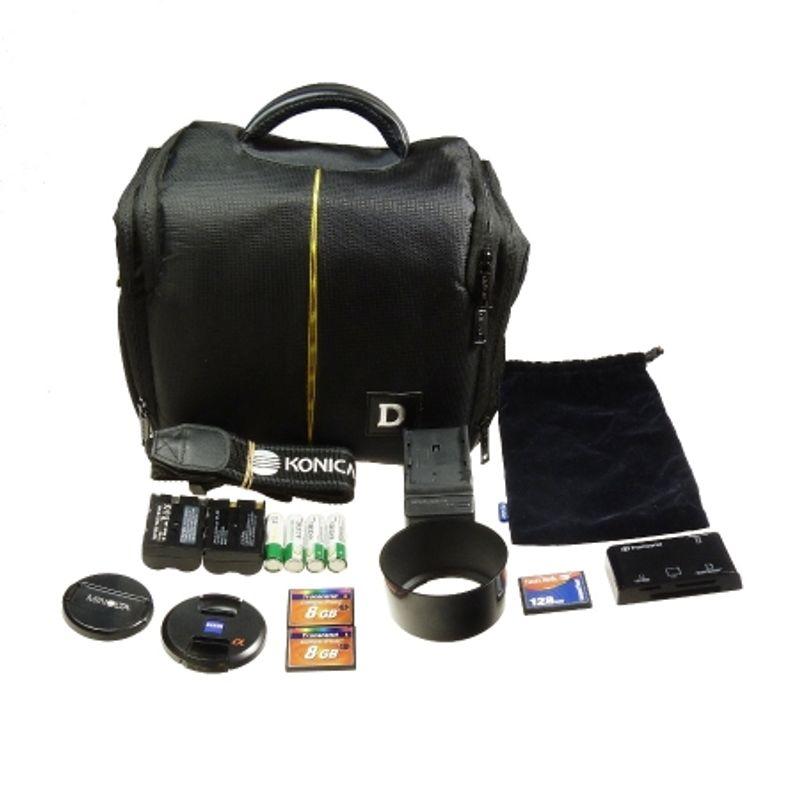 kit-konika-minolta-dynax-5d-2-obiective-blit-si-accesorii-sh6297-50051-8-969
