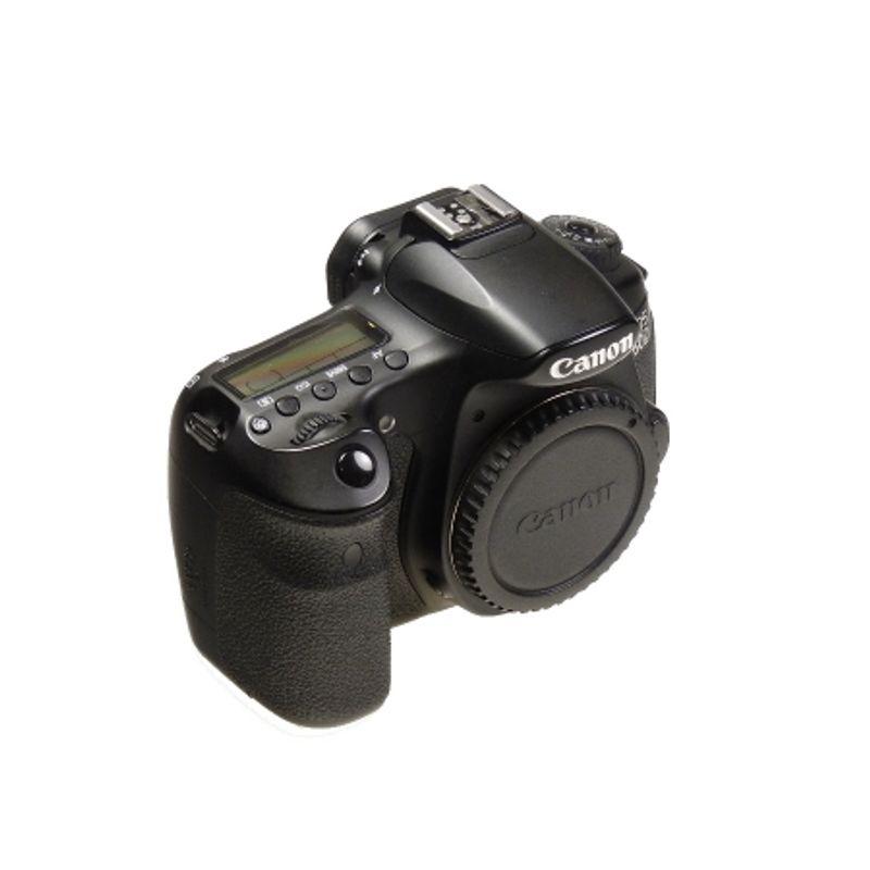 canon-60d-body-focusing-screen-ef-sh6298-1-50085-1-146