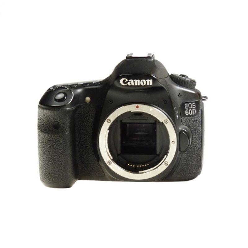 canon-60d-body-focusing-screen-ef-sh6298-1-50085-2-554