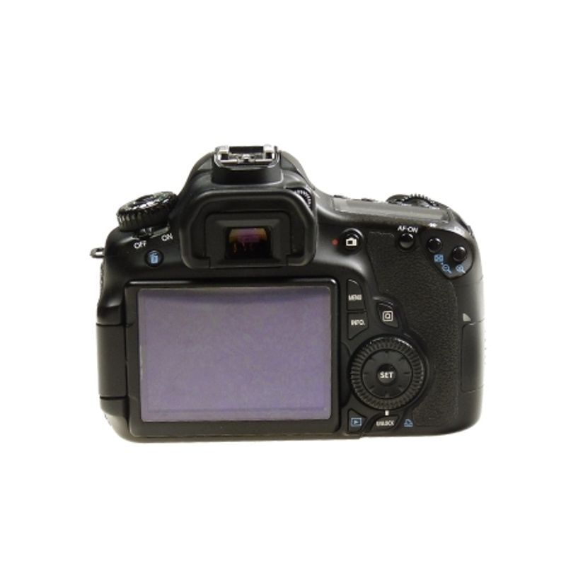 canon-60d-body-focusing-screen-ef-sh6298-1-50085-3-890