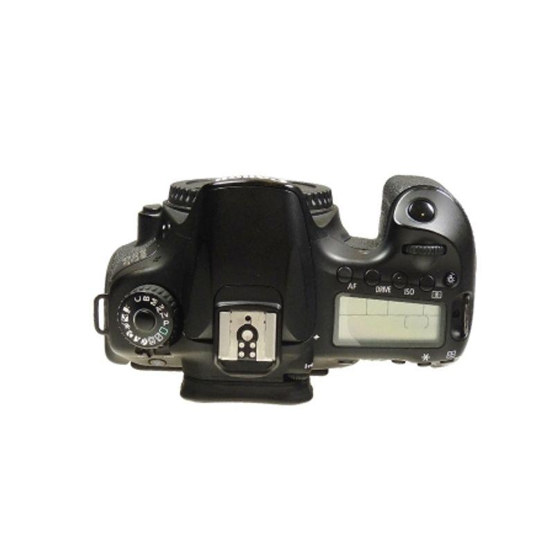 canon-60d-body-focusing-screen-ef-sh6298-1-50085-4-44