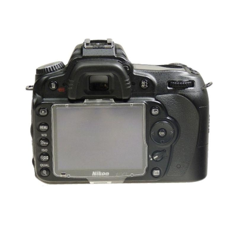 sh-nikon-d90-body-sh-125025991-50088-2-900