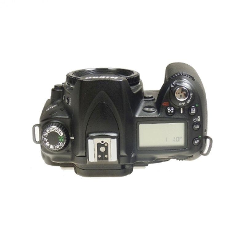 sh-nikon-d90-body-sh-125025991-50088-4-120