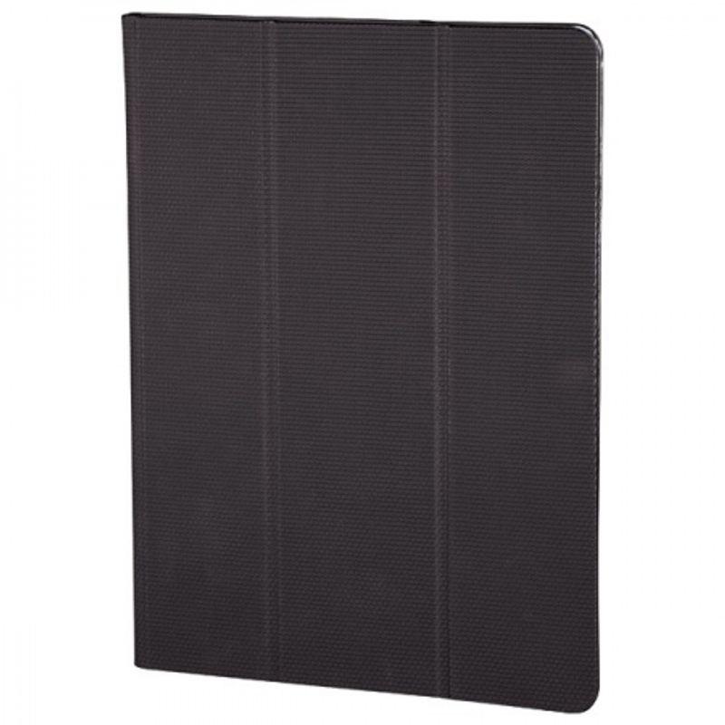 hama-husa-de-protectie-hama-suction-123058-pentru-tableta-10-1----negru-rs125015884-52554-971