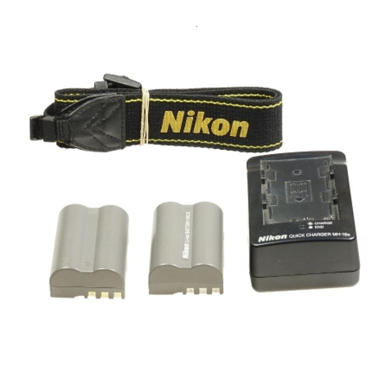 sh-nikon-d90-body-sh-125025991-50088-5-956