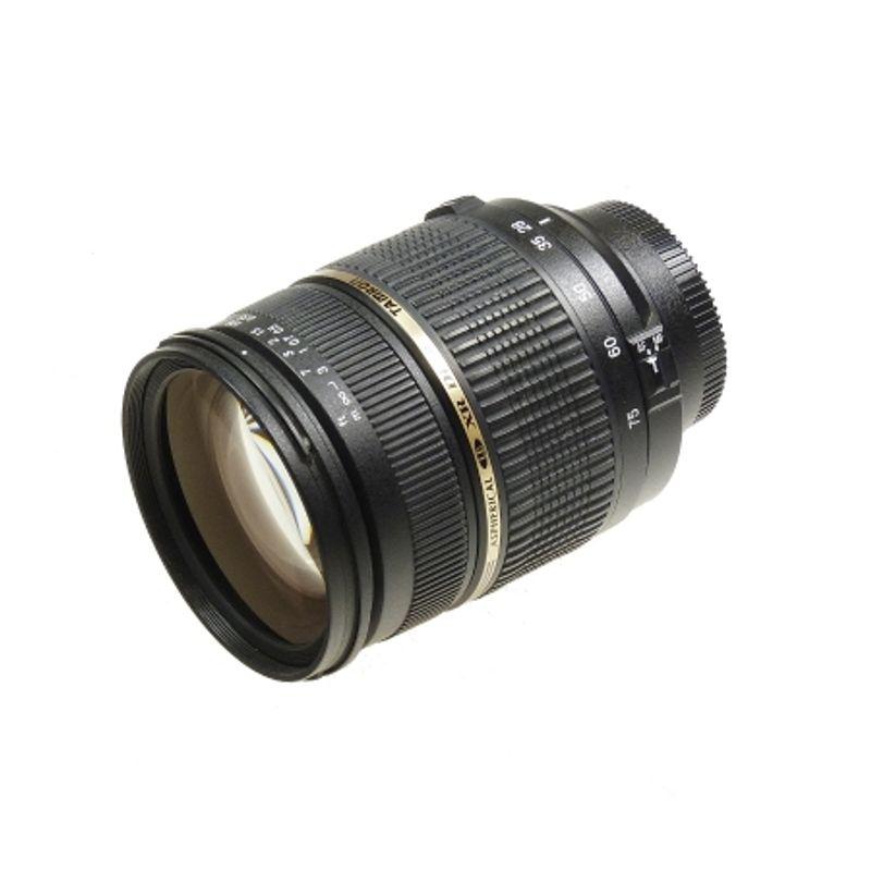 sh-tamron-28-75mm-f-2-8-pt-nikon-sh-125025993-50090-1-895