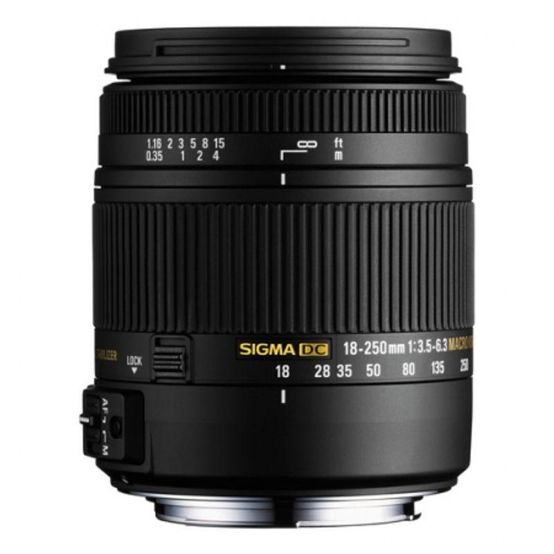 sigma-18-250mm-f-3-5-6-3-dc-macro-hsm-tsc-sony-alpha-22850