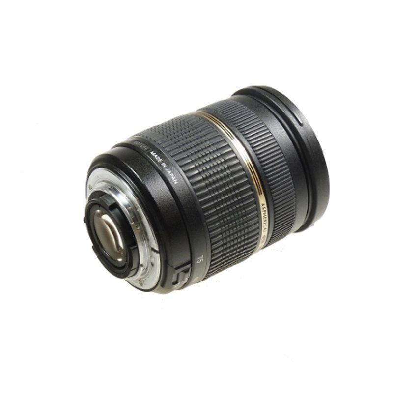 sh-tamron-28-75mm-f-2-8-pt-nikon-sh-125025993-50090-2-272