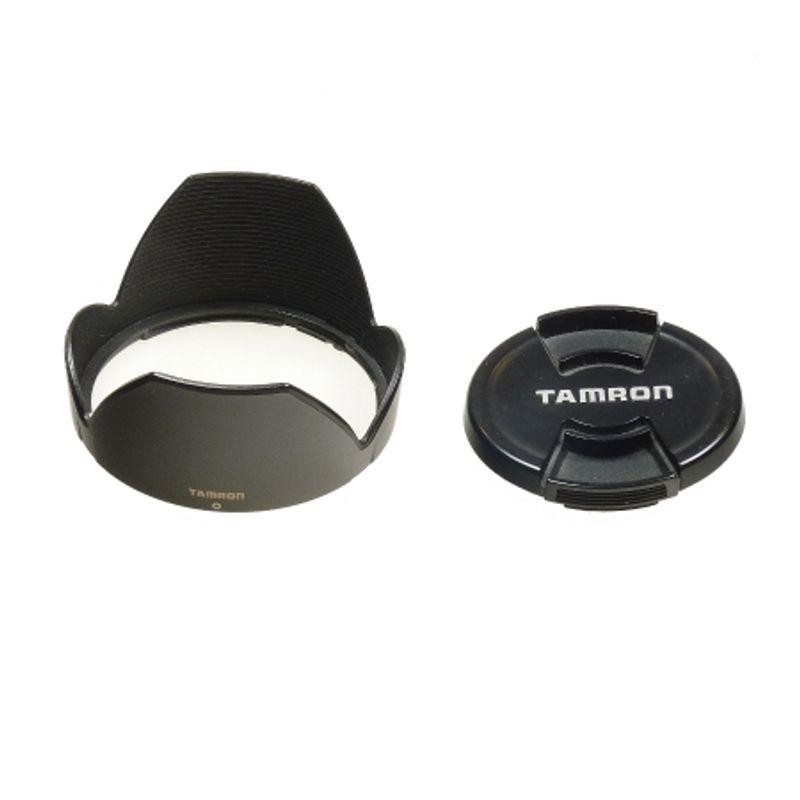 sh-tamron-28-75mm-f-2-8-pt-nikon-sh-125025993-50090-3-871