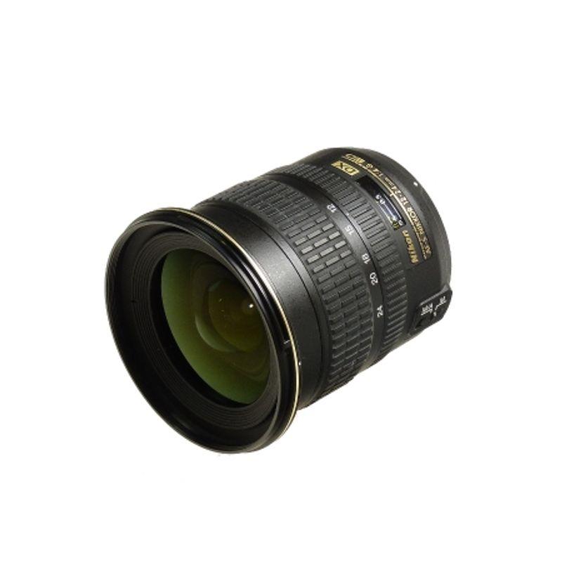 nikon-af-s-12-24mm-f-4g-ed-dx-sh6299-1-50106-1-299
