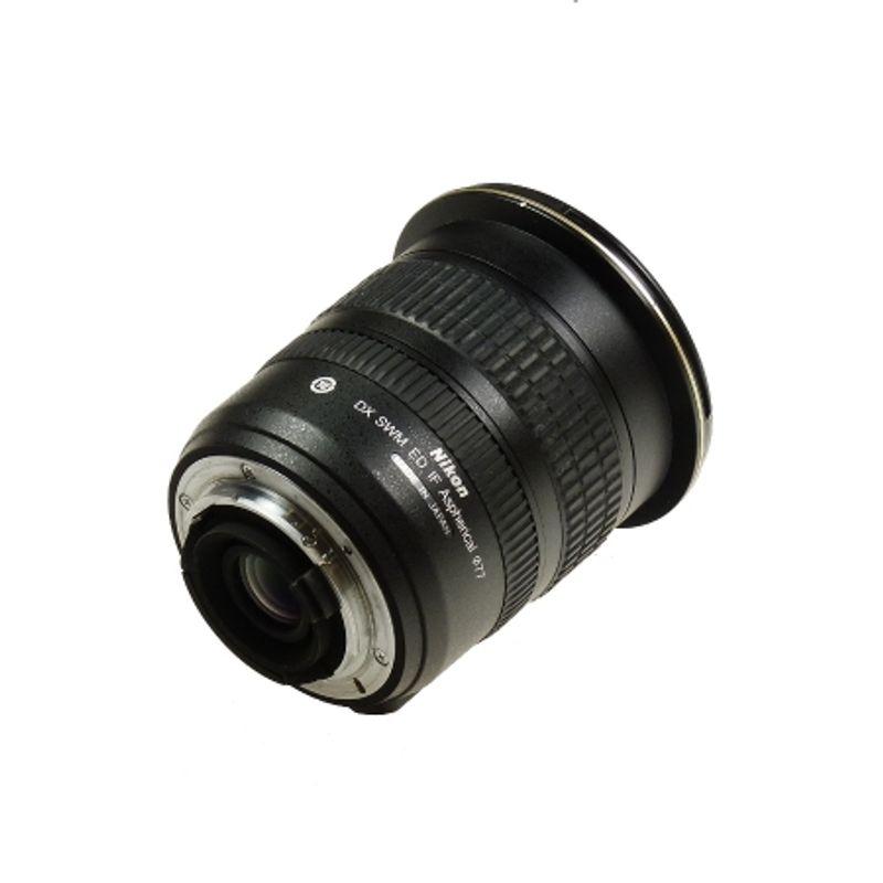 nikon-af-s-12-24mm-f-4g-ed-dx-sh6299-1-50106-2-832