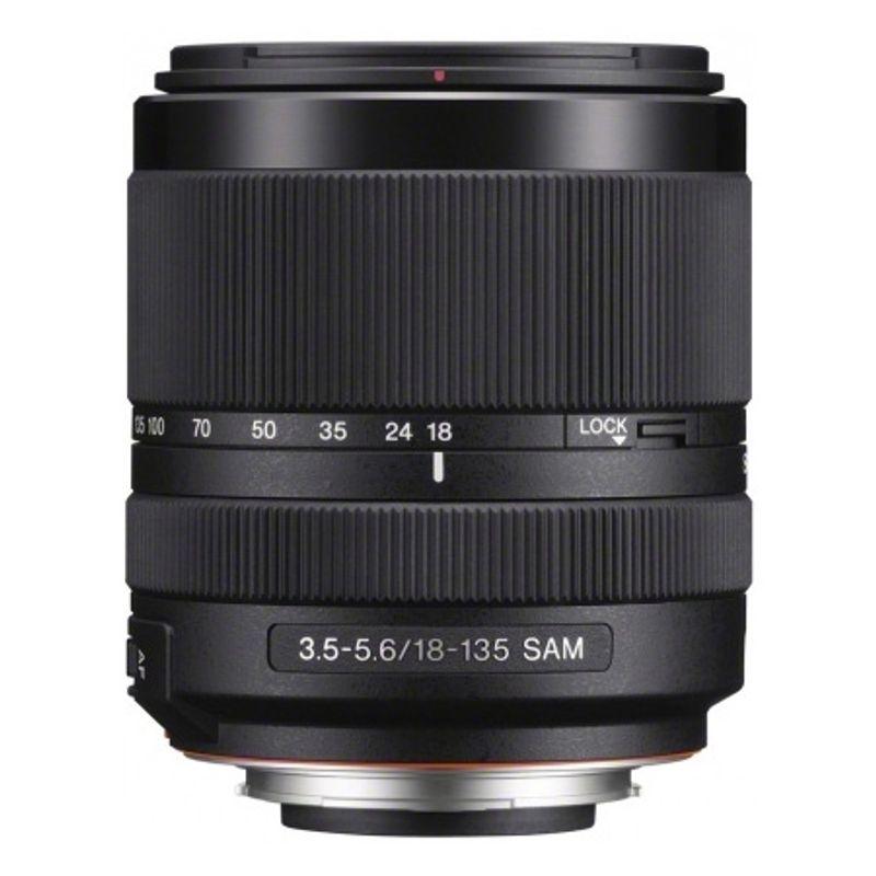 sony-18-135mm-f-3-5-5-6-sam-dt-23098-1