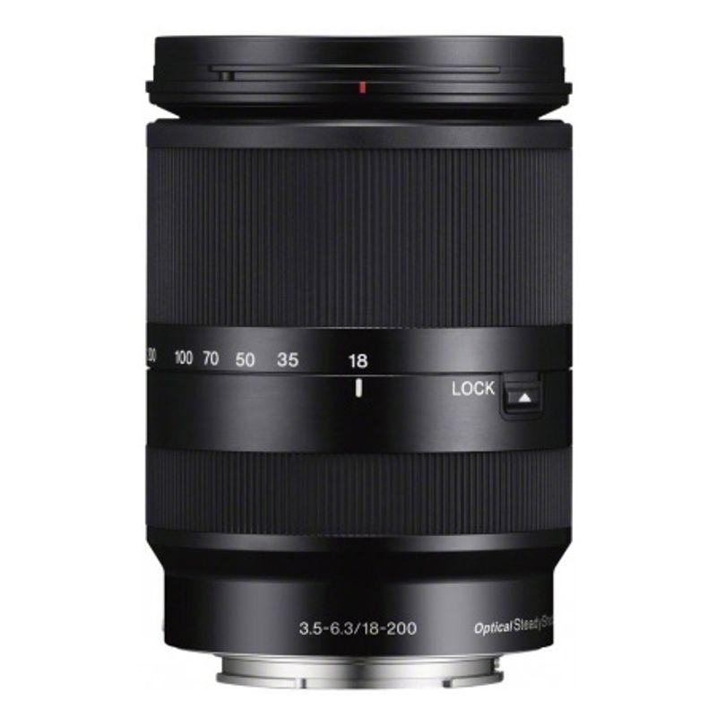 sony-18-200mm-f-3-5-6-3-oss-le-pentru-sony-nex-e-mount-23102-1