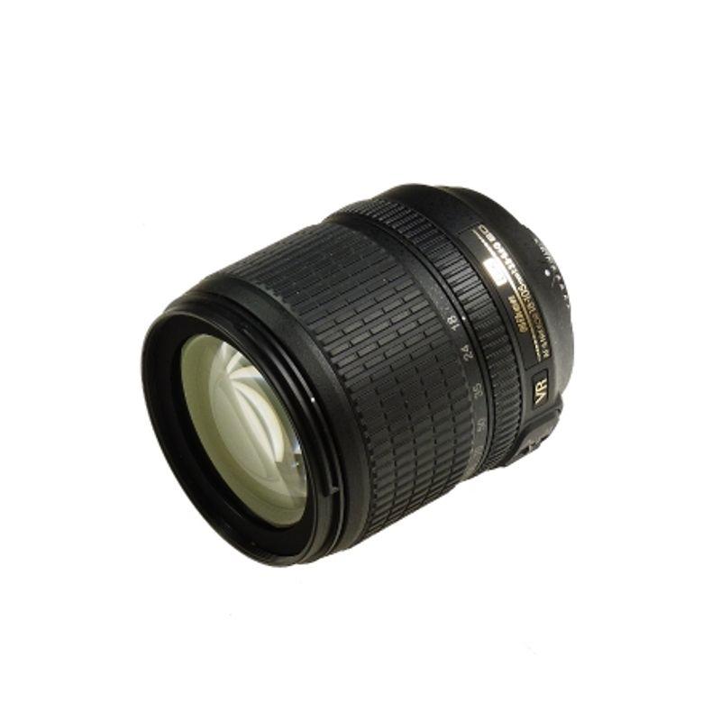 nikon-af-s-18-105mm-f-3-5-5-6-vr-sh6299-2-50107-1-706