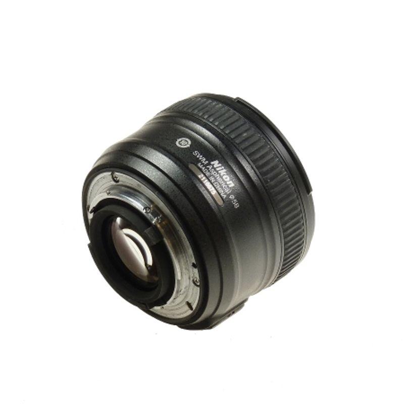 nikon-af-s-nikkor-50mm-f-1-8g-sh6299-3-50108-2-635