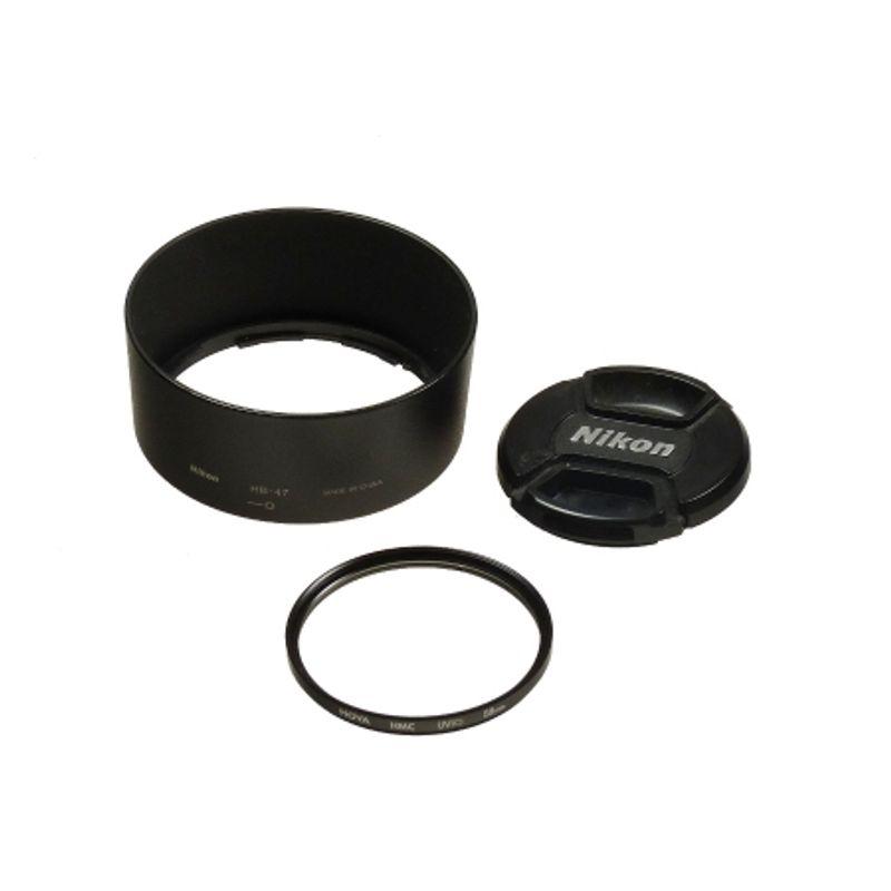 nikon-af-s-nikkor-50mm-f-1-8g-sh6299-3-50108-3-663