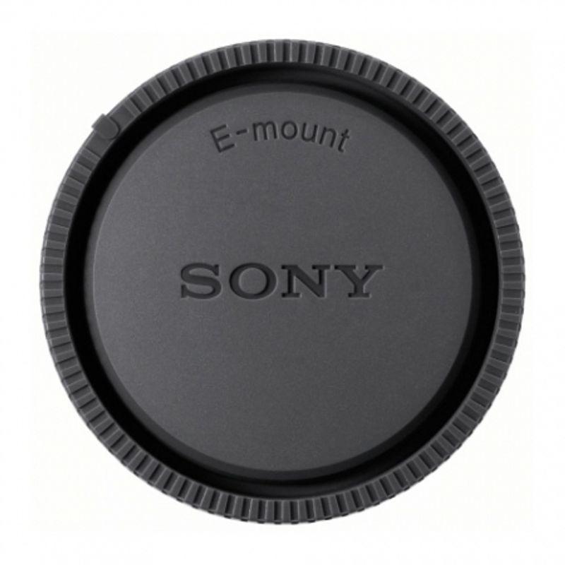 sony-alc-r1em-capac-obiectiv-spate-sony-e-mount-23352