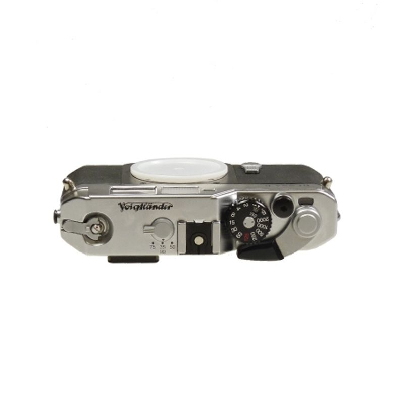 voigtlander-bessa-r-body-agrintiu-sh6300-50119-5-824