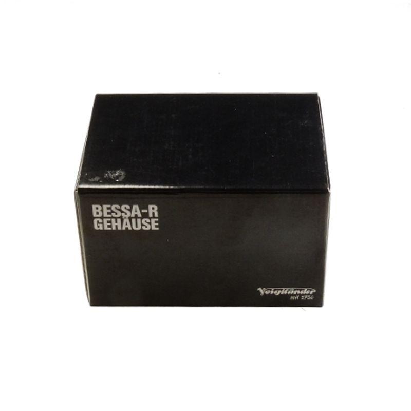 voigtlander-bessa-r-body-agrintiu-sh6300-50119-6-922