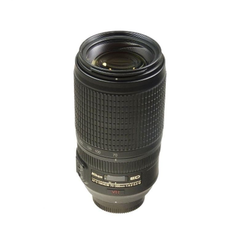 nikon-af-s-70-300mm-vr-f-4-5-5-6-vr-sh6301-50127-59