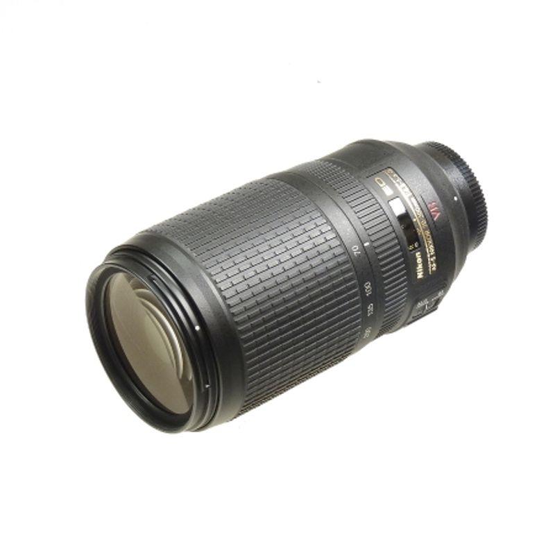 nikon-af-s-70-300mm-vr-f-4-5-5-6-vr-sh6301-50127-1-601