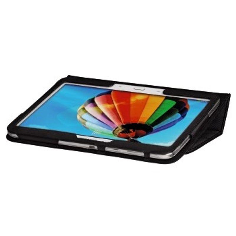 hama------bend---portfolio-for-galaxy-tab-3-10-1--black-rs125013630-52572-2