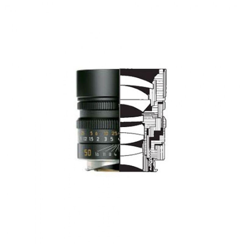 leica-summilux-m-50mm-1-4-asph-silver-chrome-23413-1