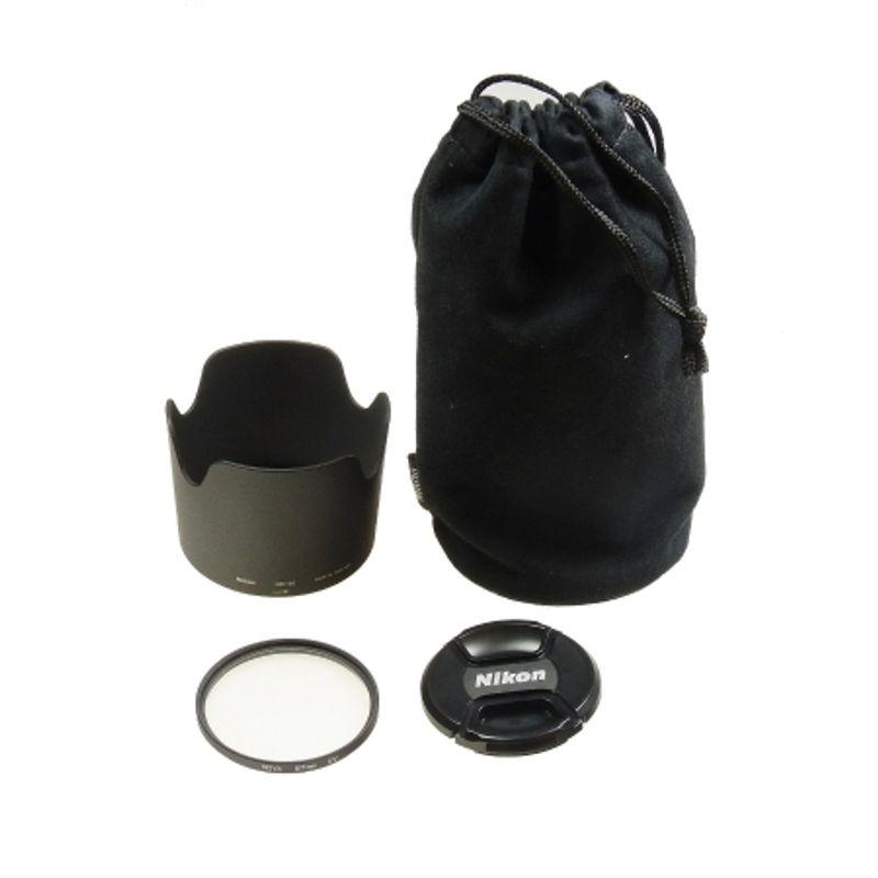 nikon-af-s-70-300mm-vr-f-4-5-5-6-vr-sh6301-50127-3-164