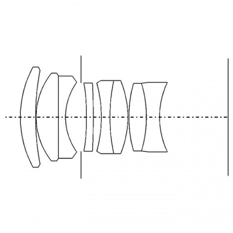 leica-summilux-m-50mm-1-4-asph-silver-chrome-23413-2