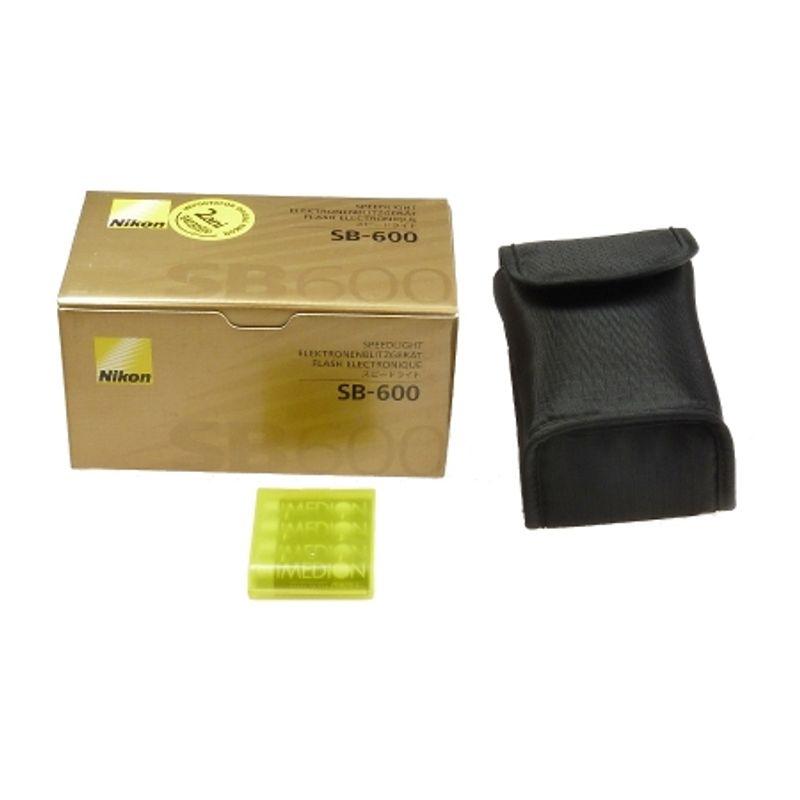 nikon-sb600-ttl-sh6302-1-50130-3-594