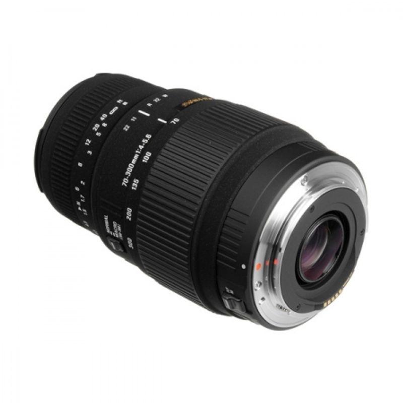 sigma-70-300mm-f-4-5-6-dg-macro-non-apo-pentru-canon-23450-3