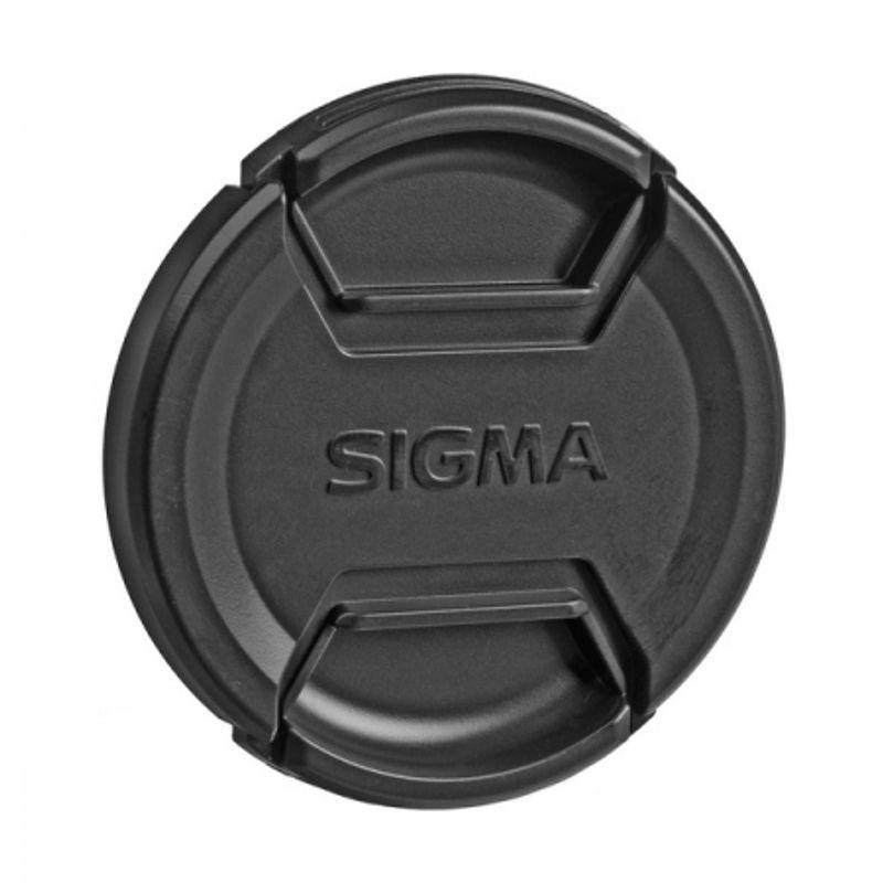sigma-70-300mm-f-4-5-6-dg-macro-non-apo-pentru-canon-23450-4