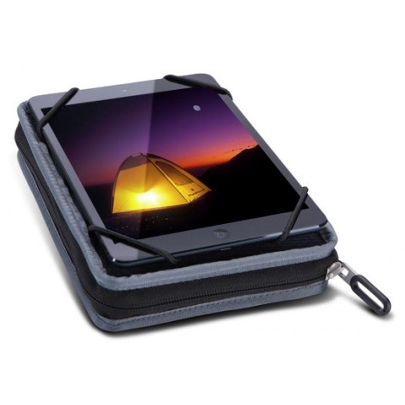 case-logic-durable-etc-207-husa-tableta-7---negru-rs125009792-52574-3