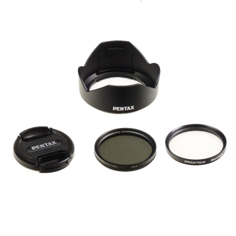 pentax-18-55mm-f-3-5-5-6-al-wr-sh6303-1-50134-3-20