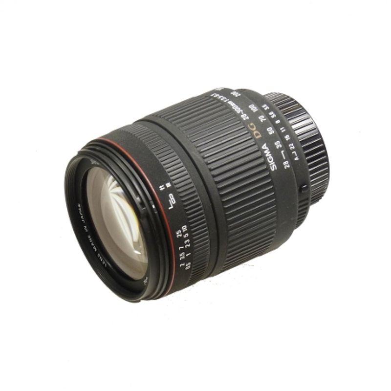 sigma-28-300mm-f-3-5-6-3-dg-pt-pentax-sh6303-2-50135-1-902