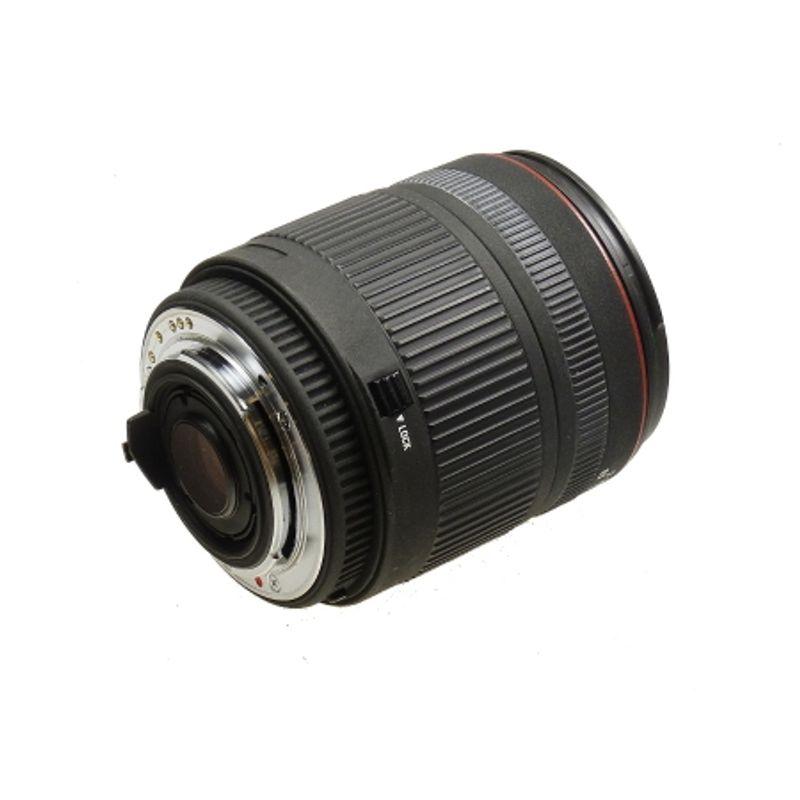 sigma-28-300mm-f-3-5-6-3-dg-pt-pentax-sh6303-2-50135-2-107