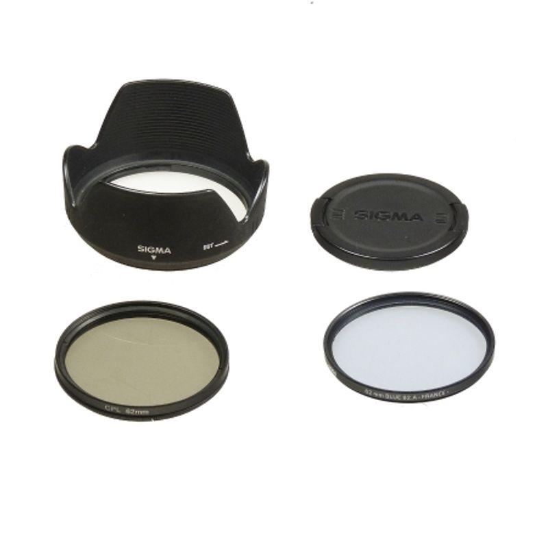 sigma-28-300mm-f-3-5-6-3-dg-pt-pentax-sh6303-2-50135-3-467
