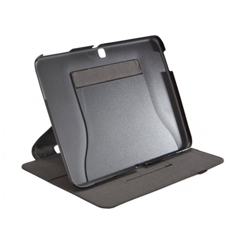 case-logic-snapview-folio-fsg-1103-husa-galaxy-tab-3-10-1---negru-rs125009803-52577-2