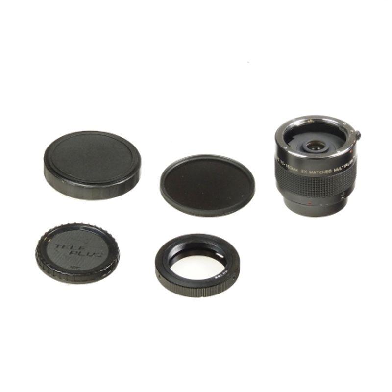 aizer-400mm-f-6-3-montura-t2-teleconvertor-2x-vivitar-adaptor-pentax-k-sh6303-3-50136-4-463